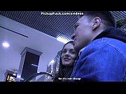 Лижут пилотки языком порно видео
