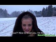 Порно комиксы бдсм с русским переводом