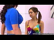 Порно ролики с переводом в качестве смотреть