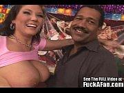 Секс пародии на смурфики