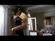 Онлайн порно фильм ссюжэтом бесексуалы