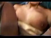 Порно видео с бодибилдерша лизбиянка
