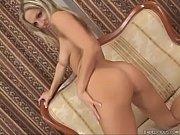 Norsk homse porno norsk tale porno