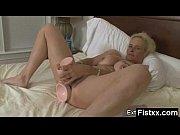 Порно волосатые зрелые в деревне