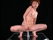Смотреть порно групповые ролики