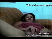 Порно видео секс с худенькой хохлушкой