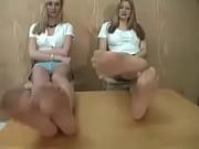 Erotik massage für frauen waidhofen an der thaya