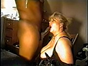old man young woman porn