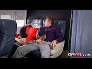 смотреть порно фильм верджиния онлайн