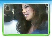 Гламурные красавицы в красивом порно смотреть онлайн