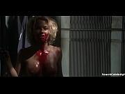 Bordel holbæk moden dansk porno
