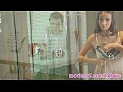 порнозвезда жасмин сент-клер