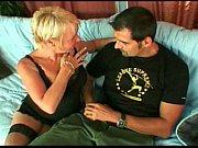 Ебем жену с другом реальное русское
