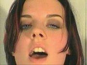Видео порно с надувными женщинами