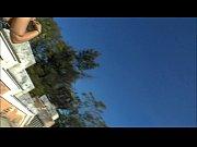 Видео женское семяизвержение при маструбации