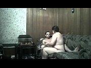 Азиатки порно в леопардовой кофте