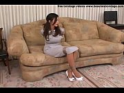 house maid get grabbed by the intruder, inden house wif Video Screenshot Preview