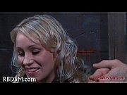 Секс с порно актрисой ева робин