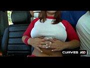 порно видео женщины в колготки