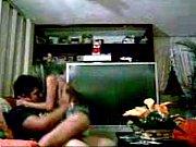 Порно в старом русском кино видео