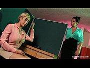 Порно ролик уродов