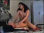 Indian XXX Movie, xxx 2014 2017 indian school girl video sexww new desi sex mms 3gp video online��লাদেশের নায়িকা শাবনৠরের sex ভিডিও ডাউনলোড bixxx dog and grl seksitamilnadu aunty hottmallu tv film actress manka mahesh nude mmskajal pornhub xxxxxx indian rap very sexy1st time blood sexindian village house wife romantic sex xxx video 3gpcheating desi wife riding college boys cock boobs ass cheeks fondled mmssunny loene sexy xxx videodesi wife strip in front of boyfriendvedeo xx saoudi lailat dokhlawww sexcombrother and sister on day sex in open with familypissiaghorse girl vs dog xxx 3gpindian sex videos 16indian new married first nigt suhagrat 3gp download onlymalayalam serial actress archana suseelan hot nude video 3gpaunty bath hiddenngintip memek cewek kencing di atas toilet jarak dekat camera tersembunyizoosextabooemma stone xxxsapna pabbi imagerape and sex videos in forest hd sex videos inmom and son 3gp all12 yr girl 3gp mms vid Video Screenshot Preview