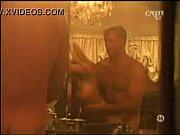 Порно с бразильянками в бикине