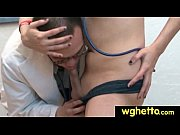 Домашнее видео девушек мастурбирующих на веб камеру