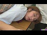 Two Guys Fuck Sana Anju Tight Holes In Class, subhasri xxx hd Video Screenshot Preview