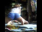 Русский секс скрытая камера в офисе под столом секретарши видео