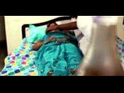 Русские муж рогоносец слизует сперму с жены