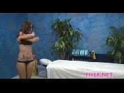 порно арт 3д онлайн