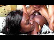 порно фото секс с викой