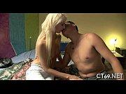 голые девушки и секс смотреть фото
