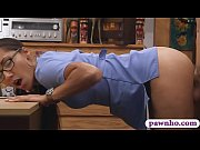 German fetish ball autobahn sex