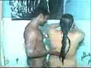 1985 Tamil Blue Film, sneha ullal nude boobs blue Video Screenshot Preview