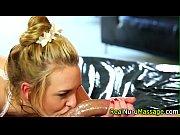 Порно видеоролики с аматер