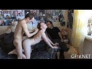 Фотки как мужчина занимается сексом с женщиной