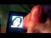 Мужской интимный массаж онлайн видио