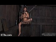 Массаж интимных мест онлайн видео