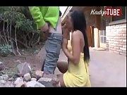 Частное видео как муж трахает жену