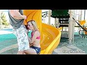 Домашнее видео секса пары мужчина и женщина с парой мужчина и женщина