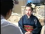 Секс с спящая японская сестрой