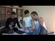 Русская жена сосёт хуй и обливается спермой смотреть видео