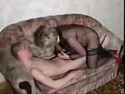 Порно лесби мать и дочь русское