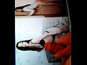 Смотреть алена водонаева и степан меньшиков видео секс