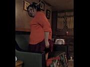 Порно фильмы на канале хастлер