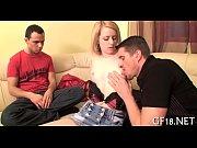 Видео порно молодых девушек с взрослыми мужиками