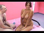 Секс двух лесби русский
