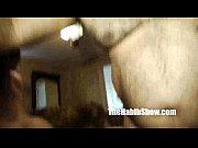 У лезби волосатые лижут попки видео